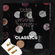 Club & House Classics (Jersey/Chicago) image