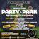 Dolly Rocker & Wayne Soul Avengers - Party in Park - 883 Centreforce DAB+ 12-09-20 .mp3 image