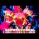 DARK THEOREM BY STE ELLIS TECHNO/DARK/RAW/HARD/DRIVING 10/10/20 image