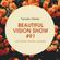 Yaroslav Chichin - Beautiful Vision Radio Show 05.03.20 image