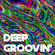 11th March 2020 Deep Groovin' image