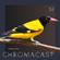 Chromacast 34 - Toniva image