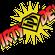 DJ Ace - Project ACE TOO (Retrosexual) [2006] image