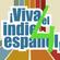 MIX INDIE ESPAÑOL 4 image