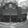 Sounds From The Well (06.03.19) w/ Zam Zam Sounds & Beat Pharmacy image