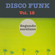 Disco-Funk Vol. 18 image