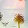 ChrisAux, Doc Idaho | Magic Dream House Collab image