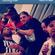£¥€$ Teklife Mix 30 April 2015 image
