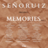 MEMORIES VOL. 2 image