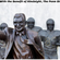 John Ziegler - With the Benefit of Hindsight, The Penn State Scandal/Hoax image