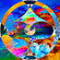 Uplifting Vocal Trance 2020_Mixed By Cawe&Bans image