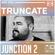 Junction 2 Mix Series 015 - Truncate image