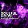 Soulful House Mar 2021 - SoulDomain image