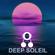 Deep Soleil image