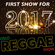 Oslo Reggae Show - first show for 2017! image