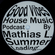 Summer vibes house mix ;) image