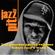 The Jazz Pit Vol.7 : No.31 image