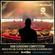 RAM Sundown DJ Competition - Vyto image