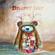 Dreamer Bear image