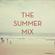 Summer EDM Mix image