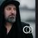 The Alternative 007 - Fink image