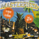 Masterpiece (Dancehall Reggae Mix 1998-2001) image