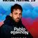 Pablo Nouvelle - 1001Tracklists Virtual Festival 2.0 image