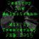 TweakerRay Mix: Destroy The Mainstream FEB 2015 image