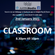 Progression Sessions - with CLASSROOM #1 Jan 2021 image