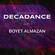 The All New Decadance 2021 with Boyet Almazan edition III image