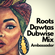 Roots Dawtas Dubwise Mix image