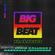 EP #100 - Craig Kallman & Marshall Jefferson (The Brotherhood Mix) image