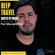 Deep Travel [Session# 044 Guest mix Fer Mora] image