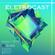 ELETROCAST MARÇO 2019 - mixed by DJ Walter Manabu image