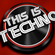 This Is Techno Live 001 image