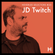 20. JD Twitch image