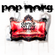 pop-norg - Dance on my setee vol 1 image