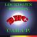 BHC Lockdown Session #6: Cara P. image