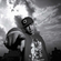 Kid Capri - Old School Break Beat Mix Tape - Side B image