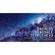 Live Stream Techno & DnB Mix image