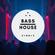 Deep Inside   Bass House Mix №2 image