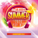 DJ Bash - Summer 2020 Pop Mix image