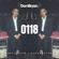 0118 - Follow @DJDOMBRYAN image
