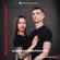 Adik & Ksenia Pavlova - Love Night (RADUGAUA) image