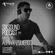 [084] Six Sound Podcast :: Mixed by Adrian Izquierdo image