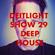 Deitlight Show 29 image