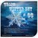 DJ Jay - Winter Trance Mix 2014 (Session 3) image