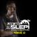 Live mix by DJ Slepi promo vol. 63 image