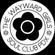 Wayward Girls Soul Club for TSC6 image