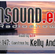 INSOUND Show 147: Guestmix - Kelly Andrew image